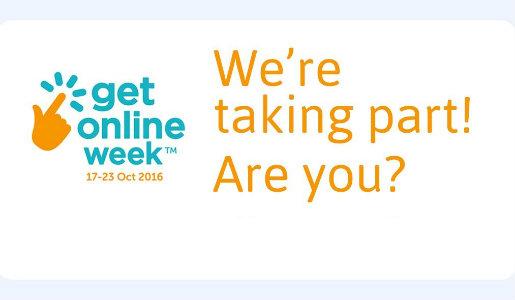 Get Online Week