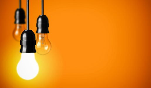 New Energy Support Service to help residents save money