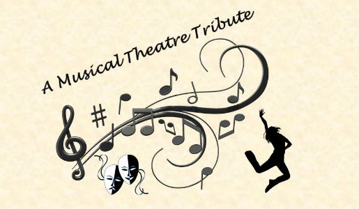 Musical Theatre tribute for Pat Brown