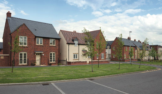 Waters Upton Neighbourhood Plan to be 'made'