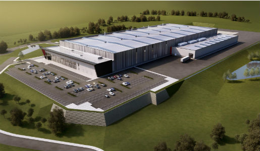 Council welcomes Magna International announcement