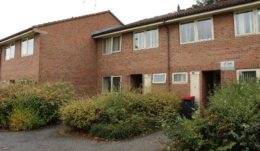 Work to start on refurbishing doctors accommodation at Princess Royal Hospital