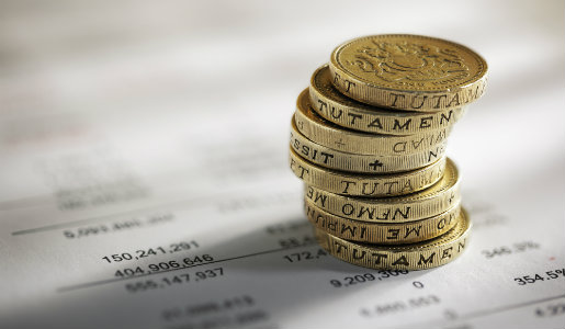Council tax set to increase as more multi-million pound Government cuts bite