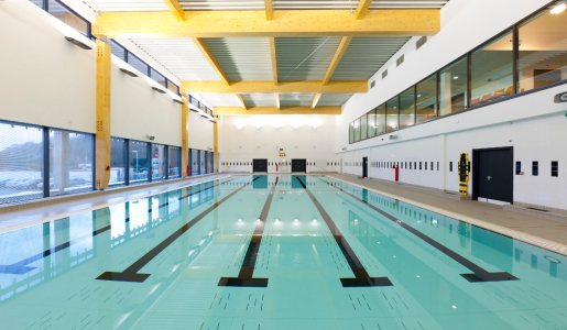 Council to extend free swimming for under 18s