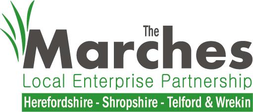 New governance arrangements for Marches Local Enterprise Partnership