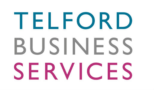 Council extends its support to businesses