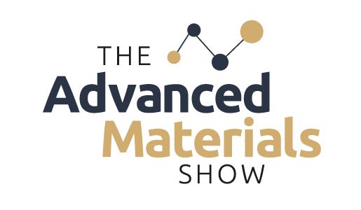 Council sponsors Advanced Materials Show