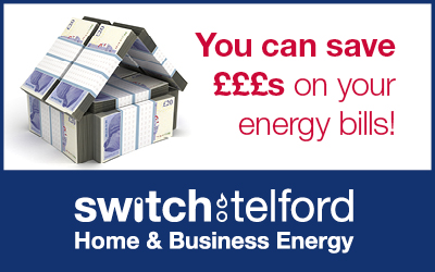 New Year, New Savings -  Spend less to keep your home warm & cosy!