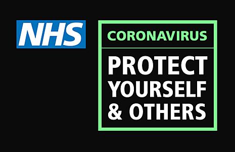 Coronavirus - grants to community centres
