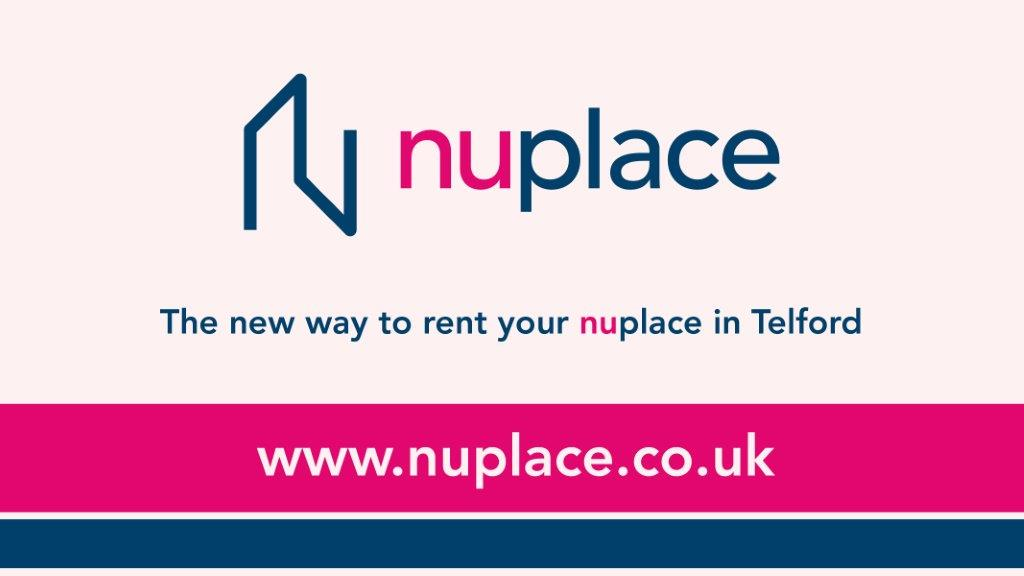 Nuplace to consult on St George's site