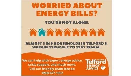 Energy Grants cold call warning