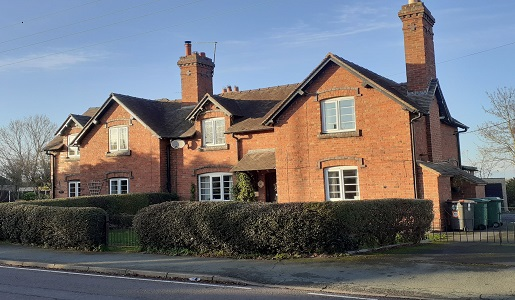 Telford & Wrekin Council calls for nominations for buildings of historical interest