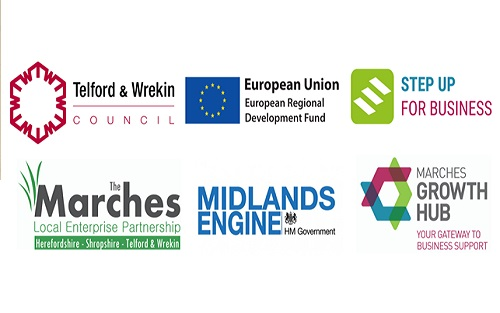 Hundreds of new businesses and jobs thanks to £1m support boost