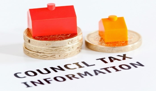 Two week amnesty for incorrect council tax details to be updated
