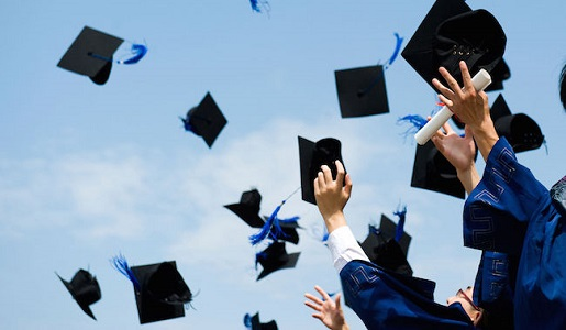 Next generation of Telford and Wrekin entrepreneurs to be unveiled at Futures MBA graduation