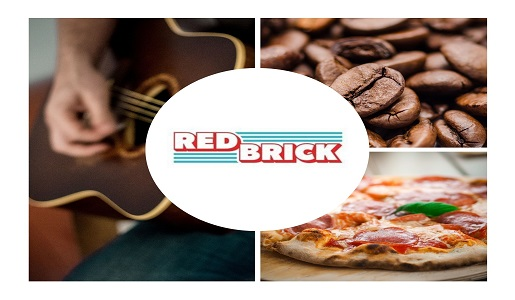Red Brick to bring food and events to Wellington's new youth market
