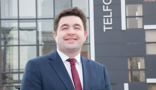 £16m investment for Telford & Wrekin Council services