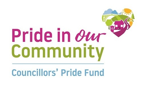 Councillor community grants increase to help local communities