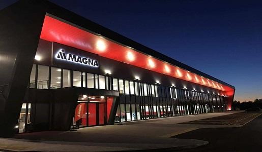 Magna's staff growth underlines Land Deal success