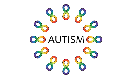 Consultation launches to seek the views of people with autism in Telford and Wrekin