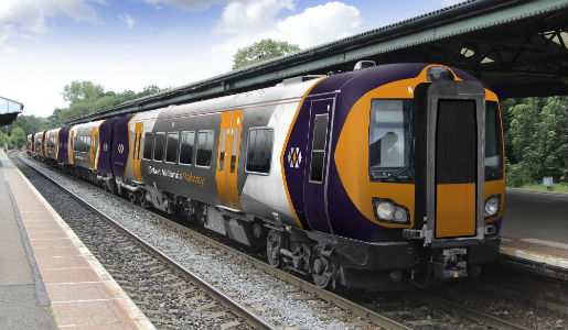 Council welcomes rail investment