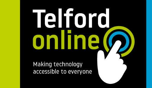 Telford Online