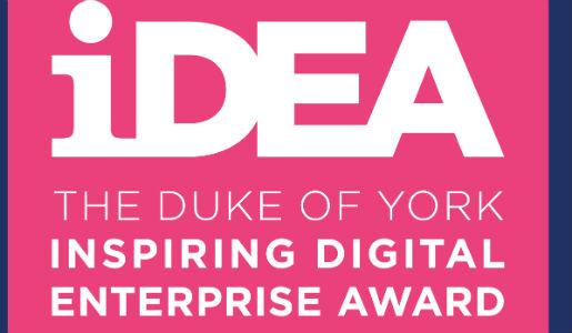 Residents encouraged to take part in new Duke of York award scheme