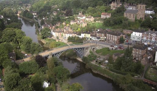 Gorge to set up a Parish Environmental Team