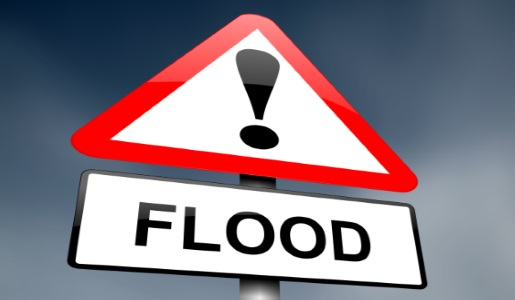 Flooding update – Telford and Wrekin