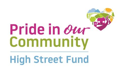 Grant funding for Telford's entrepreneurial residents