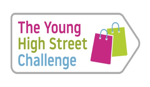 Finals of Young High Street Challenge competition