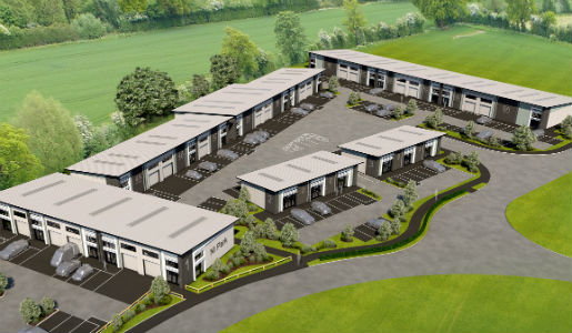 Plans in for a world leading agri-tech research and innovation hub