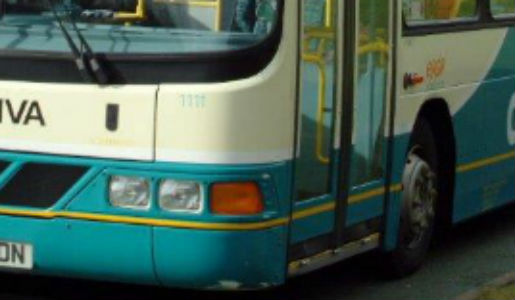 Council to respond to Government bus inquiry