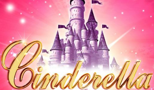 Cinderella lead roles announced