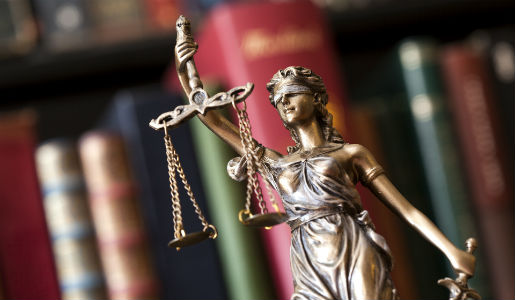 Landlord prosecuted for unlawfully evicting tenant