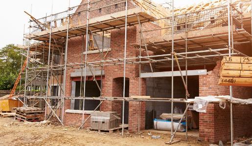 Progress with Neighbourhood Development Plans