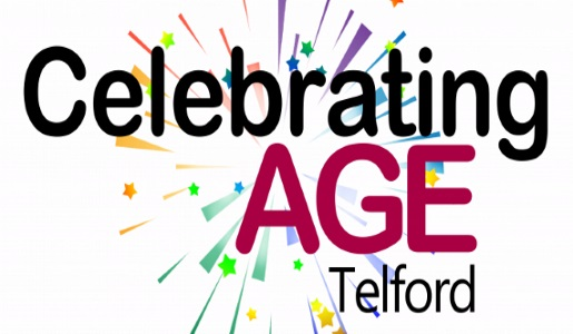 Celebrating Age Festival 2018 – events for the over 50s
